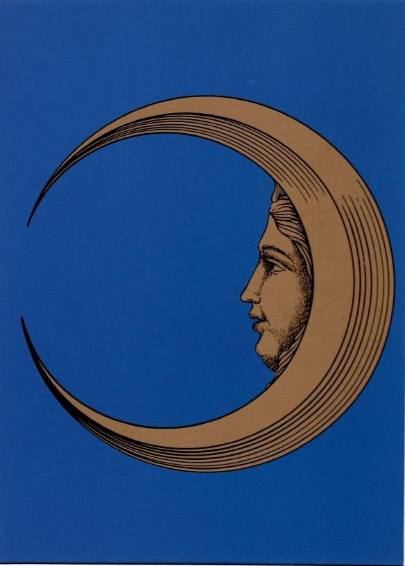 Luna 122